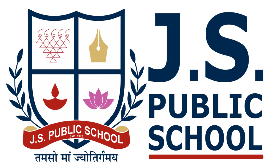 J S Public School Morena